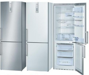 Холодильник Бош Инструкция По Применению - фото 10